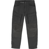 Tierra 2FS PANT JUNIOR Barn -