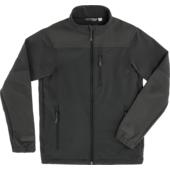 Tierra 2FS JACKET JUNIOR Barn -