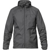 Tierra BELAY WIND HOOD JACKET M Herr -