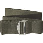 Tierra HOOK IT UP BELT Unisex -