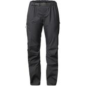 Tierra BACK UP HYBRID PANT SHORT GEN.3 W Dam -