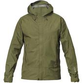 Tierra BACK UP JACKET GEN.3 M Herr -