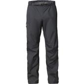 Tierra BACK UP HYBRID PANT SHORT GEN.3 M Herr -