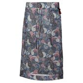 Skhoop LOTTA LONG SKIRT Dam -