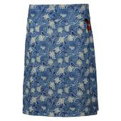 Skhoop FRIDA KNEE SKIRT Dam -