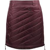 Skhoop SANDY SHORT SKIRT Unisex -