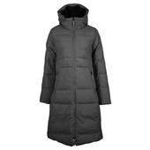 Skhoop LONG DOWN JACKET Dam -