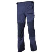 Isbjörn TRAPPER PANT JUNIOR Barn -