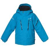 Isbjörn HELICOPTER WINTER JACKET Barn -