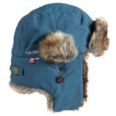 Isbjörn SQUIRREL WINTER CAP Barn -