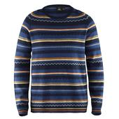 Elevenate M MONTAGNE KNIT Herr -