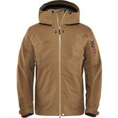 Elevenate M BEC DE ROSSES JACKET Herr -