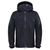 Elevenate M LOUVIE JACKET Herr -