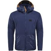 Elevenate M BDR INSULATION JACKET Herr -