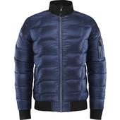 Elevenate M LOCALS DOWN JACKET Herr -