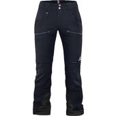 Elevenate W FREE TOUR PANT Dam -