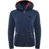 Elevenate W BDR INSULATION JACKET Dam -