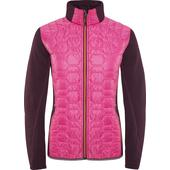 Elevenate W FUSION JACKET Dam -