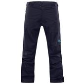 Elevenate M CHEMIN PANTS Herr -
