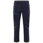 Elevenate M VERSATILITY PANTS Herr -