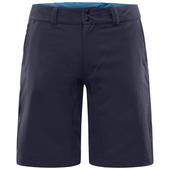 Elevenate M VERSATILITY SHORTS Herr -