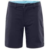 Elevenate W VERSATILITY SHORTS Dam -
