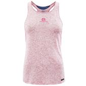 Elevenate W RAPIDE TANK TOP Dam -