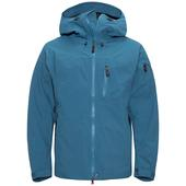 Elevenate M CREBLET JACKET Herr -