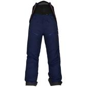 Elevenate M BEC DE ROSSES PANTS Herr -