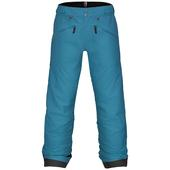Elevenate M CREBLET PANTS Herr -