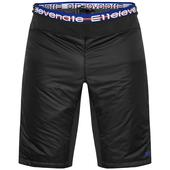 Elevenate M ZEPHYR SHORTS Herr -