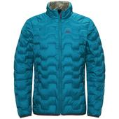 Elevenate M MOTION DOWN JACKET Herr -