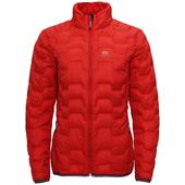 Elevenate W MOTION DOWN JACKET Dam -