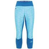 Elevenate W FUSION PANTS Dam -