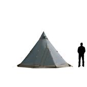 Tentipi SAFIR 7 LIGHT  -