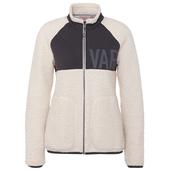 VARG VARGÖN FAT WOOL JACKET Dam -