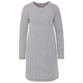 VARG ABISKO WOOL DRESS Dam -