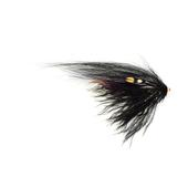 Frödin flies CLASSIC SERIES - BARRET BIMBO 8 CM  -