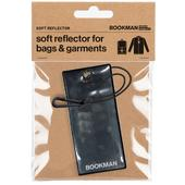 Bookman HANGING REFLECTORS RECTANGLE Unisex -