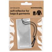 Bookman HANGING REFLECTORS RECTANGLE Unisex -