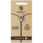 Zlideon NARROW ZIPPER XS  -