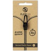 Zlideon NORMAL PLASTIC ZIPPER L  -