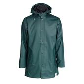 Tretorn WINGS PLUS RAINJACKET Unisex -