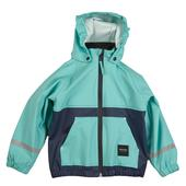 Tretorn KIDS HOOD RAINJACKET Barn -