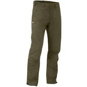 Fjällräven TIMBER BUCK TROUSERS Herr -