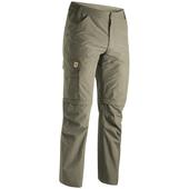 Fjällräven CAPE POINT  MT ZIP-OFF TROUSERS Herr -