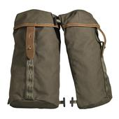Fjällräven STUBBEN SIDE POCKETS  -