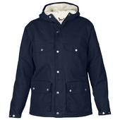 Fjällräven GREENLAND WINTER JACKET W. Dam -