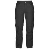 Fjällräven DALOA MT 3 STAGE ZIP OFF TROUSERS Dam -