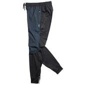 On RUNNING PANTS M Herr -
